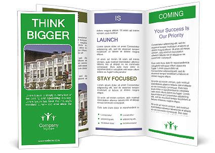 0000075252 Brochure Template
