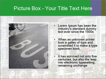 0000075252 PowerPoint Template - Slide 13