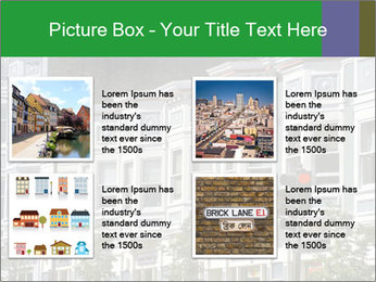 0000075252 PowerPoint Template - Slide 14