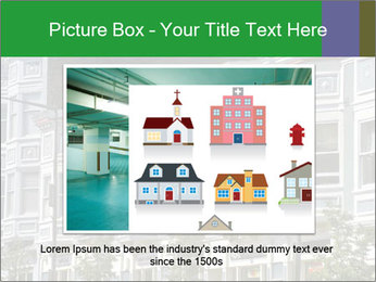 0000075252 PowerPoint Template - Slide 15