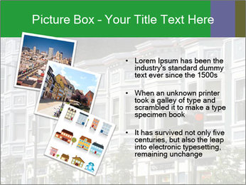 0000075252 PowerPoint Template - Slide 17