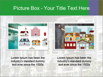 0000075252 PowerPoint Template - Slide 18