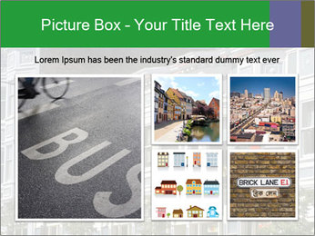 0000075252 PowerPoint Template - Slide 19