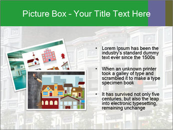 0000075252 PowerPoint Template - Slide 20