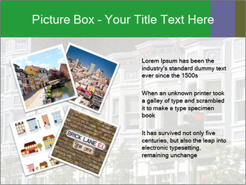 0000075252 PowerPoint Template - Slide 23