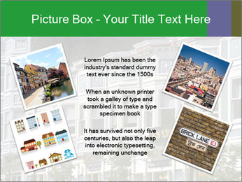 0000075252 PowerPoint Template - Slide 24