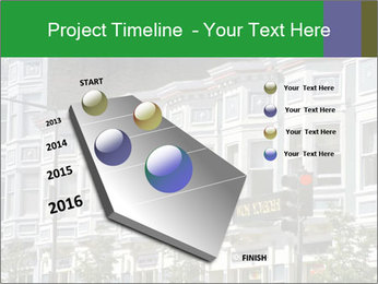 0000075252 PowerPoint Template - Slide 26