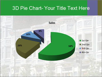 0000075252 PowerPoint Template - Slide 35