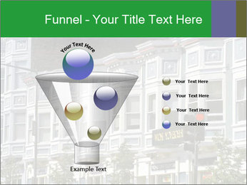 0000075252 PowerPoint Template - Slide 63