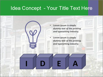 0000075252 PowerPoint Template - Slide 80