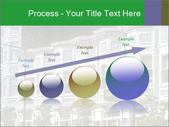 0000075252 PowerPoint Template - Slide 87