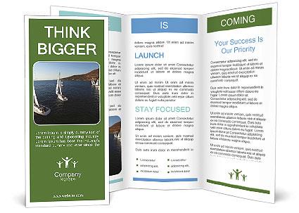 0000075253 Brochure Templates