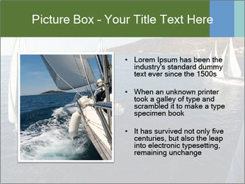 0000075253 PowerPoint Template - Slide 13