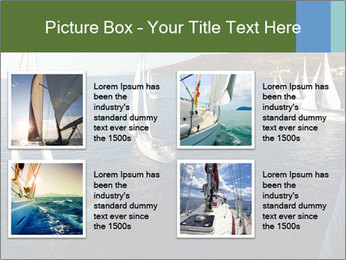 0000075253 PowerPoint Template - Slide 14