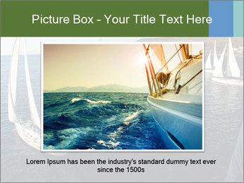0000075253 PowerPoint Template - Slide 15