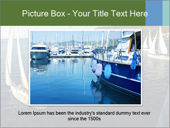 0000075253 PowerPoint Template - Slide 16