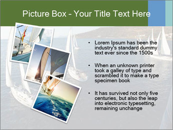 0000075253 PowerPoint Template - Slide 17