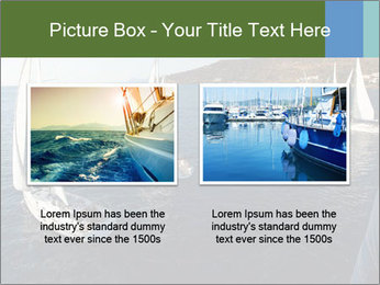 0000075253 PowerPoint Template - Slide 18