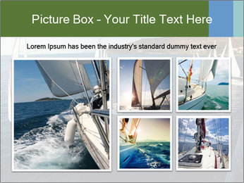 0000075253 PowerPoint Template - Slide 19