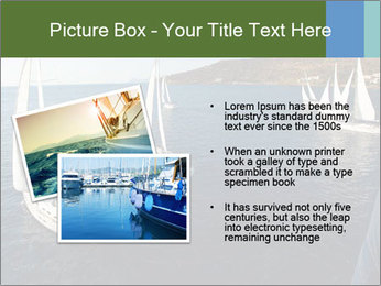 0000075253 PowerPoint Template - Slide 20