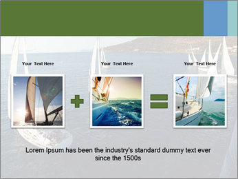 0000075253 PowerPoint Template - Slide 22