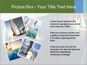 0000075253 PowerPoint Template - Slide 23