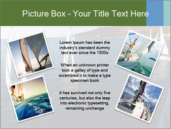0000075253 PowerPoint Template - Slide 24