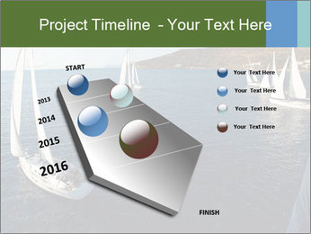 0000075253 PowerPoint Template - Slide 26
