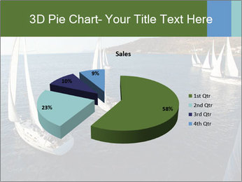 0000075253 PowerPoint Template - Slide 35