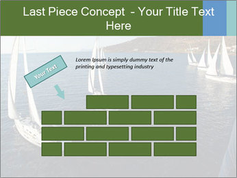0000075253 PowerPoint Template - Slide 46