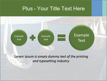 0000075253 PowerPoint Template - Slide 75