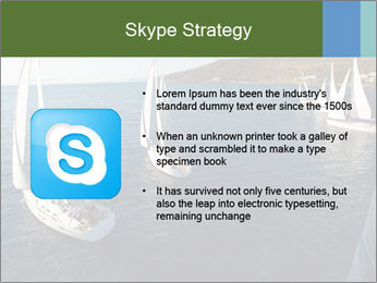 0000075253 PowerPoint Template - Slide 8