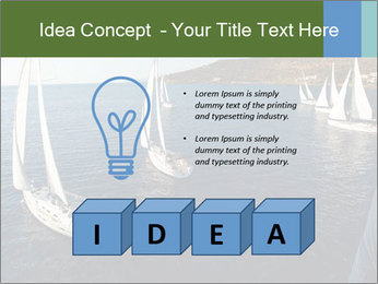 0000075253 PowerPoint Template - Slide 80