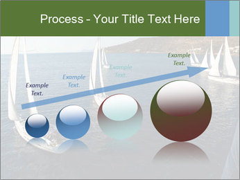 0000075253 PowerPoint Template - Slide 87
