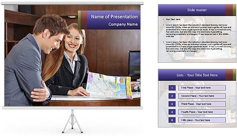 0000075254 PowerPoint Template