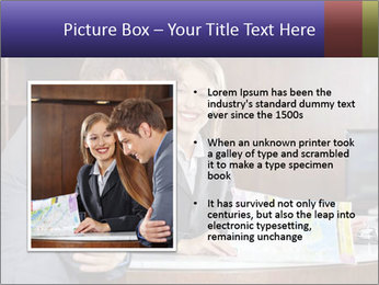 0000075254 PowerPoint Templates - Slide 13