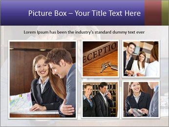 0000075254 PowerPoint Templates - Slide 19