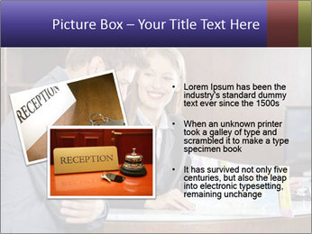 0000075254 PowerPoint Templates - Slide 20