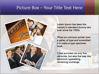 0000075254 PowerPoint Templates - Slide 23