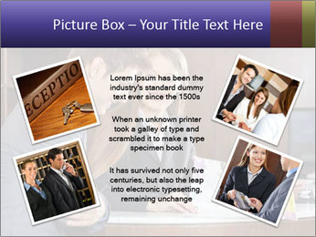 0000075254 PowerPoint Templates - Slide 24