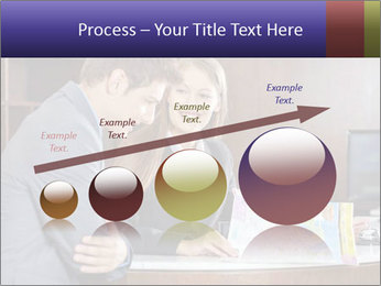 0000075254 PowerPoint Templates - Slide 87