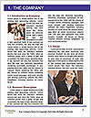 0000075254 Word Template - Page 3
