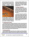 0000075254 Word Template - Page 4