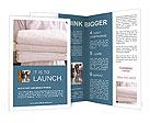 0000075255 Brochure Template