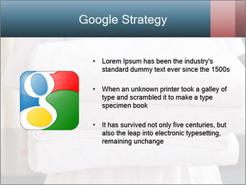 0000075255 PowerPoint Template - Slide 10