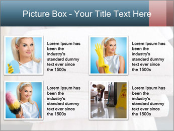 0000075255 PowerPoint Template - Slide 14