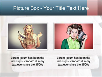 0000075255 PowerPoint Template - Slide 18