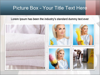0000075255 PowerPoint Template - Slide 19
