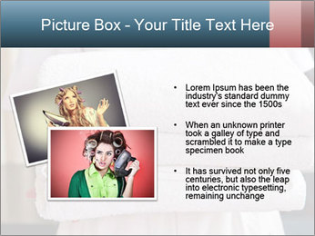 0000075255 PowerPoint Template - Slide 20