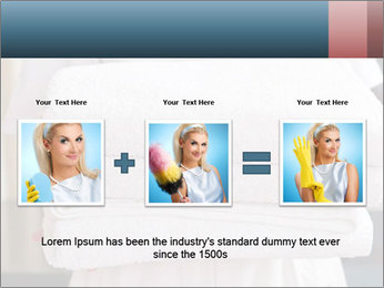 0000075255 PowerPoint Template - Slide 22